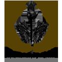 logo ki sabrang alam